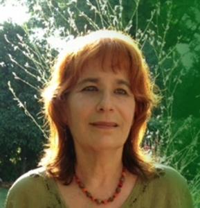 רות אהרוני - טיפול ב- NLP ובדמיון מודרך לחרדה ודיכאון ברחובות