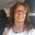 רותי אלוש – טיפולי רפואה משלימה ונטורופתיה בפתח תקווה