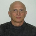 "ד""ר יוסי פייביש.Ph.D ND - רפואה הוליסטית בצפון"