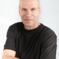 דוד דרורי - טיפול בשיטות מגע ורפלקסולוגיה בבאר שבע